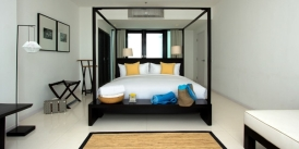 hayinstyle-montigo-resorts-bed