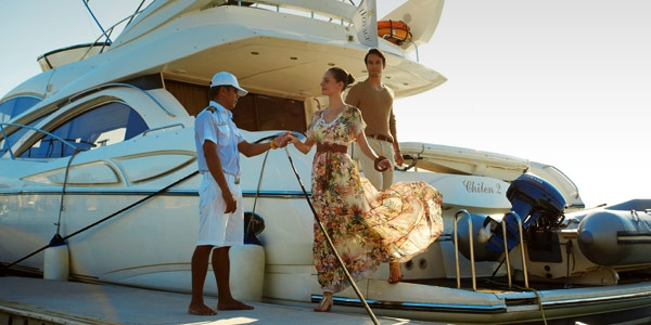 hayinstyle-montigo-resorts-private-crusing
