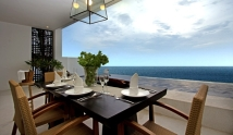 hayinstyle-montigo-resorts-private-dining