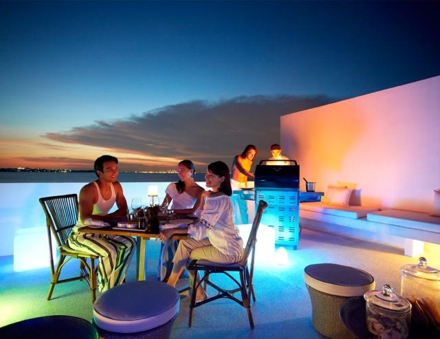 hayinstyle-montigo-resorts-roof