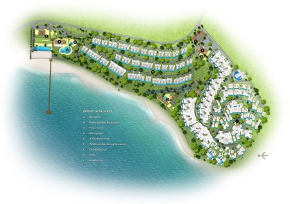 hayinstyle-montigo-resorts-site