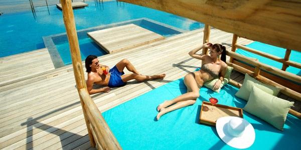 hayinstyle-montigo-resorts-tiigo