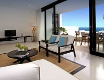 hayinstyle-montigo-resorts-villa-living-1