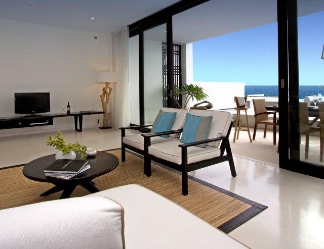 hayinstyle-montigo-resorts-villa-living-1