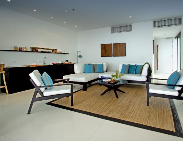 hayinstyle-montigo-resorts-villa-living