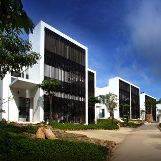 hayinstyle-montigo-resorts-villa-overview