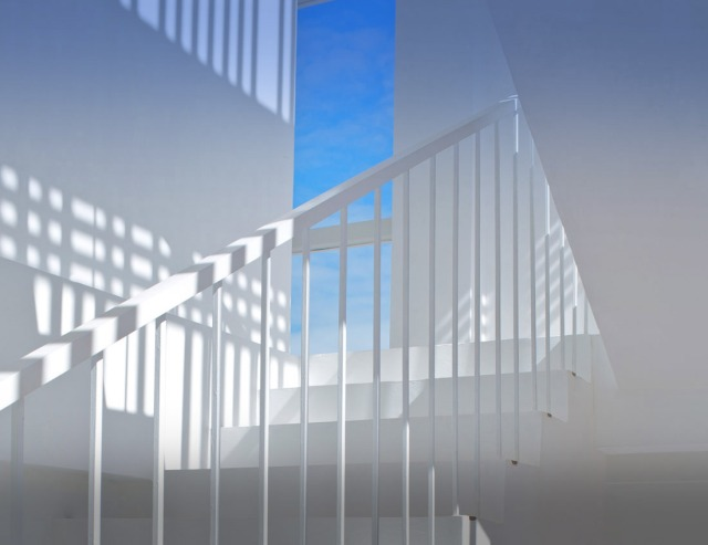 hayinstyle-montigo-resorts-villa-stair