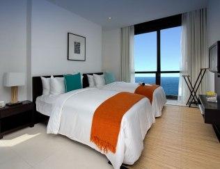 hayinstyle-montigo-resorts-villa-stay