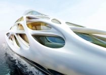 hayinstyle-superyacht-zaha-hadid-blohm-and-voss--1