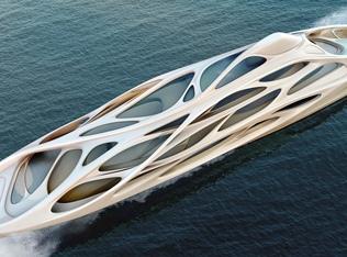 hayinstyle-superyacht-zaha-hadid-blohm-and-voss--2