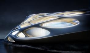 hayinstyle-superyacht-zaha-hadid-blohm-and-voss--3