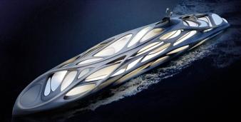 hayinstyle-superyacht-zaha-hadid-blohm-and-voss--4