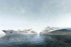 hayinstyle-superyacht-zaha-hadid-blohm-and-voss--6