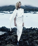 hayinstyle-suvi-koponen-craig-mcdean-for-t-style-travel-fall-2013-1