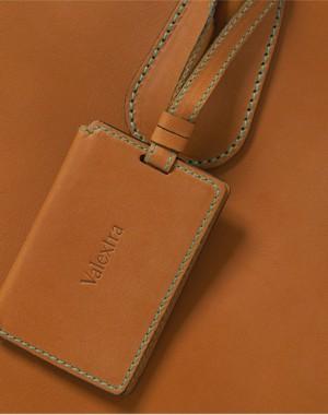 hayinstyle-valextra-leather-11