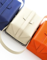 hayinstyle-valextra-leather-4