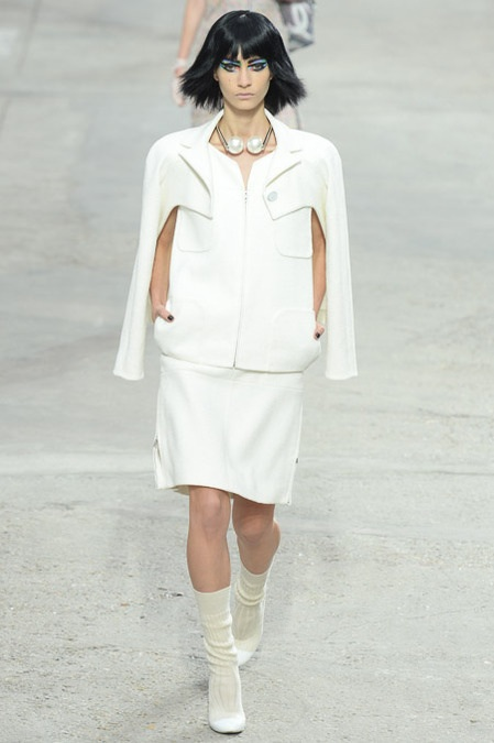 hayinstyle_chanel_ss2014_21