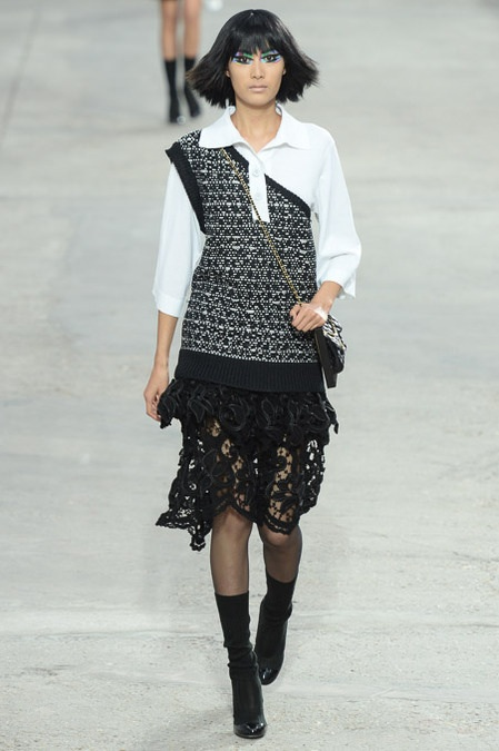 hayinstyle_chanel_ss2014_12