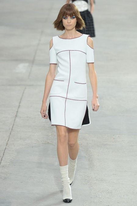 hayinstyle_chanel_ss2014_10