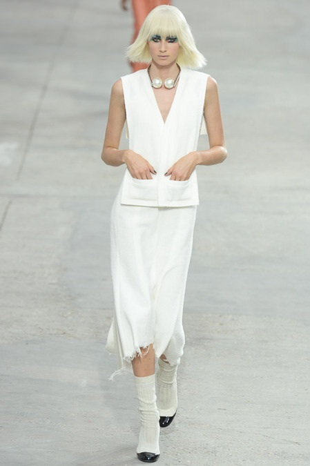 hayinstyle_chanel_ss2014_9