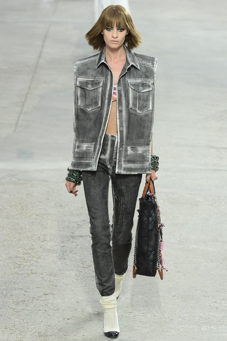 hayinstyle_chanel_ss2014_6