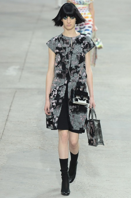 hayinstyle_chanel_ss2014_4