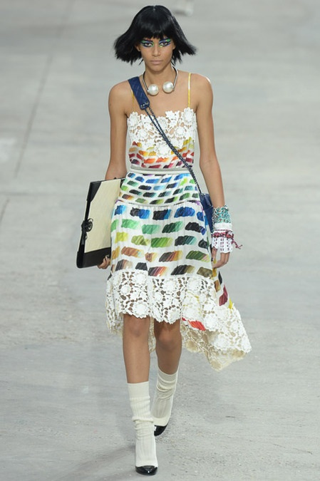 hayinstyle_chanel_ss2014_3