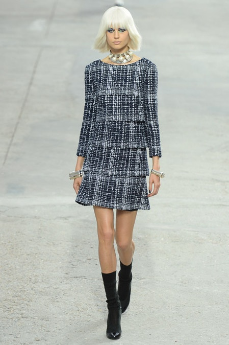 hayinstyle_chanel_ss2014_19
