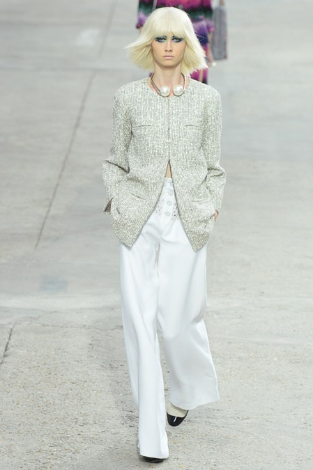hayinstyle_chanel_ss2014_18