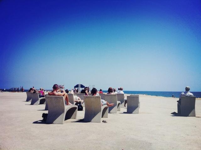 hayinstyle-travel-barcelona-beach-spain