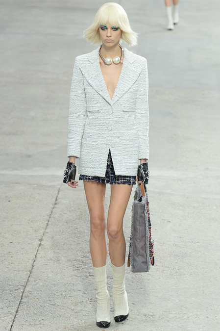 hayinstyle_chanel_ss2014_16