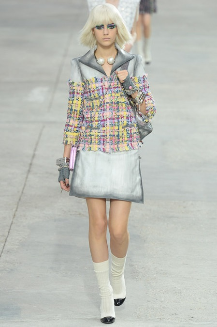 hayinstyle_chanel_ss2014_15