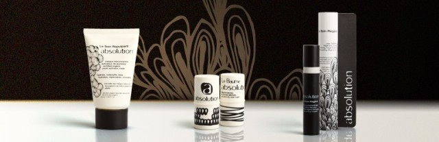 hayinstyle-absoultion-cosmetics-10