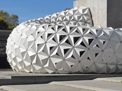 hayinstyle-arboskin-bioplastics-facade-by-itke-1