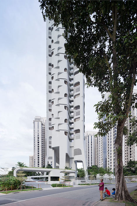 hayinstyle-ardmore-residence-by-unsstudio-singapore-1