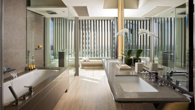 hayinstyle-ardmore-residence-by-unsstudio-singapore-10