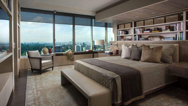 hayinstyle-ardmore-residence-by-unsstudio-singapore-11