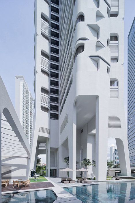 hayinstyle-ardmore-residence-by-unsstudio-singapore-2