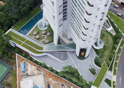 hayinstyle-ardmore-residence-by-unsstudio-singapore-6