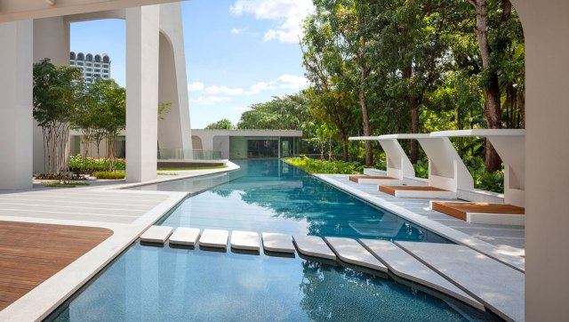 hayinstyle-ardmore-residence-by-unsstudio-singapore-9