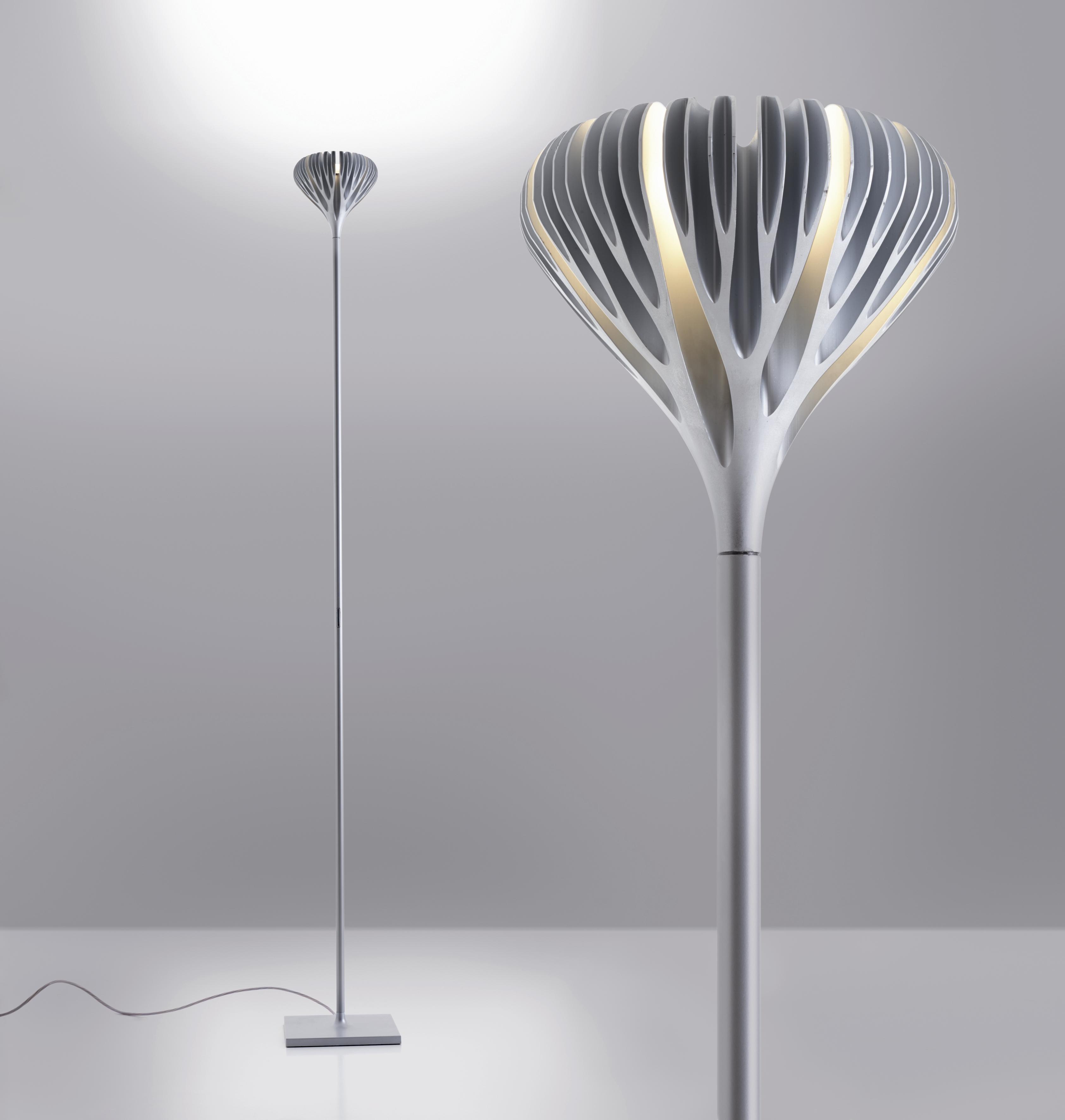 artemide hayinstyle. Black Bedroom Furniture Sets. Home Design Ideas