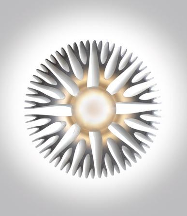 hayinstyle-artemide-florensis-floor-2