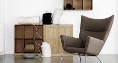 hayinstyle-carl-hansen-wing-chair-ch445-1