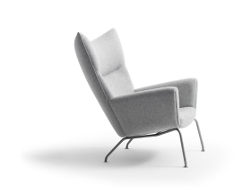 hayinstyle-carl-hansen-wing-chair-ch445-2