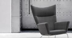 hayinstyle-carl-hansen-wing-chair-ch445-3