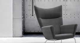 hayinstyle-carl-hansen-wing-chair-ch445-3
