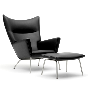 hayinstyle-carl-hansen-wing-chair-ch445-4