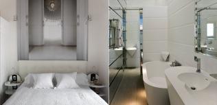 hayinstyle-el-palauet-living-barcelona-passeig-de-gracia-5