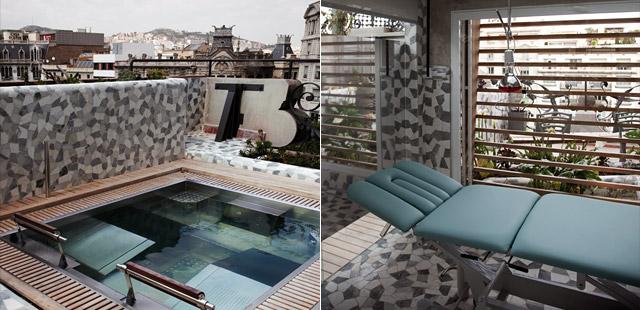 hayinstyle-el-palauet-living-barcelona-passeig-de-gracia-6
