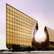 hayinstyle-emporia-shopping-centre-in-malmo-by-wingardh-arkitetkontor-1